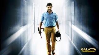 KO 2 Release Date Is Here! Kollywood News 02/09/2015 Tamil Cinema Online