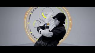 "Video ""Move To Your Own Beat"" - HUAWEI Watch 2 MP3, 3GP, MP4, WEBM, AVI, FLV Maret 2019"