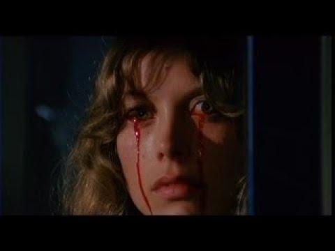 INFERNO (1980) di Dario Argento Film Completo ITA (Dvd Rip)