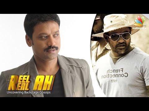 SJ-Surya-Interview--Selvaraghavan-called-me-Rockstar-Reelah-Realah