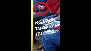 Download Video Coli Di Bis Trans Sidoarjo???.mp4 MP3 3GP MP4