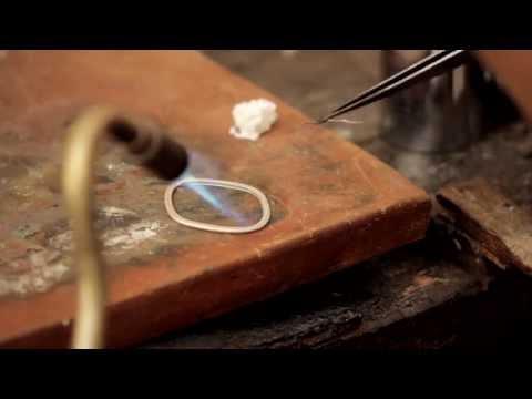 Adami & Martucci Handmade Designer Jewelry