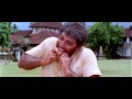 Tamil Super Hit movie comedy amaithi padai comedy ammavasai m l a comedy waptubes