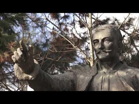 Петрови двори – етно комплекс у којем је представљена окућница Kарађорђевог оца Петра