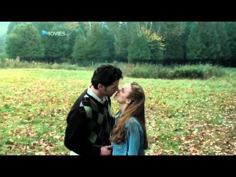 MNet Movies - Drama & Romance Channel