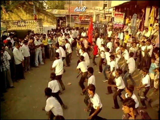 Eklavya - The Royal Guard 1 Tamil Movie Hd Download
