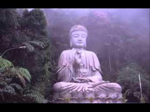 Buddha bar mix annual 2014 , part 1,  chill house , lounge music