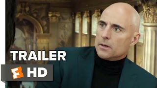 Nonton The Brothers Grimsby Official Trailer #1 (2016) - Sacha Baron Cohen, Rebel Wilson Movie HD Film Subtitle Indonesia Streaming Movie Download