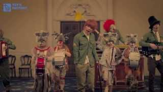 Download Lagu SEKAI NO OWARI「RPG」 Mp3