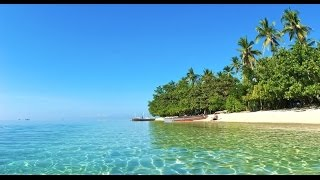 Candelaria (Zambales) Philippines  city pictures gallery : POTIPOT Island, Candelaria Zambales