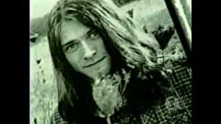 VH1 News Special:  Grunge