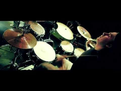Acute Mind - Bad Incitements online metal music video by ACUTE MIND