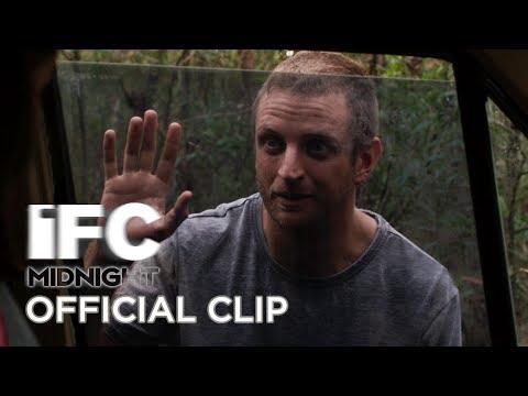"Killing Ground - Clip ""Do I Scare You?"" I HD I IFC Midnight"