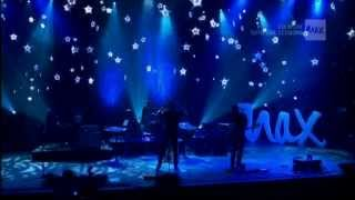 Coldplay - Live - 50th Max Sessiond (Australia  _/08/2014)