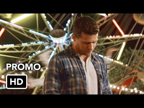 Secrets and Lies - Episode 1.08 - The Son - Promo