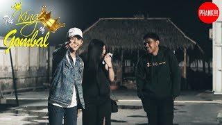 Video ADU GOMBAL !!! Bali VS Maluku, Siapa the King of Gombal ? ( Like Project vs Putubahagiana) MP3, 3GP, MP4, WEBM, AVI, FLV November 2018