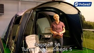 Flagstaff 5A