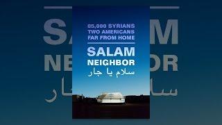 Nonton Salam Neighbor Film Subtitle Indonesia Streaming Movie Download