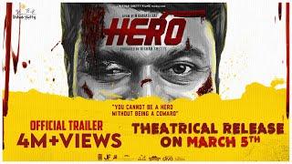 Hero (2021) movie songs lyrics