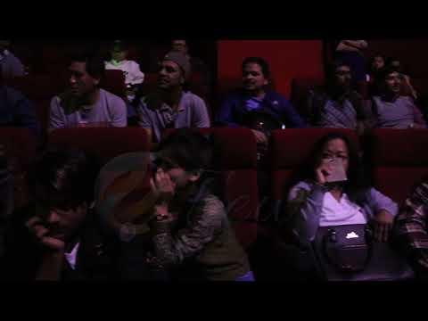 (एश्वर्यको पहिलो दिन नै हलमा भयो यस्तो बबाल, जसको कारण फिल्म नै ...2 min, 8 sec.)