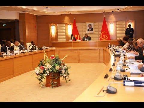 Comissão Económica aprova estatuto do IGAPE