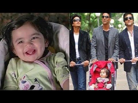 Video फिल्म Heyy baby की एंजेल आज भी दिखती है उतनी ही क्यूट देखिए... download in MP3, 3GP, MP4, WEBM, AVI, FLV January 2017