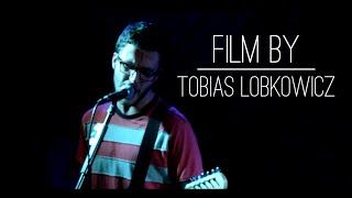 Video Rodinná Sešlost - Čokl | LIVE