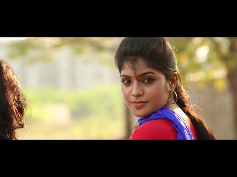 Magic - Tamil Short film Official Teaser
