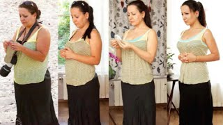 I lost 240lbs on a high fruit vegan diet!! 5 AMAZING weight loss testimonials