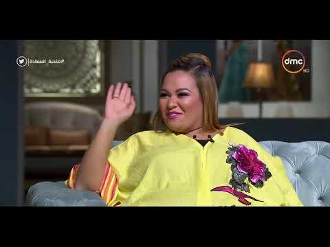 """دينا محسن: هكذا اكتشفني أشرف عبد الباقي وضمني لـ""""مسرح مصر"""""""