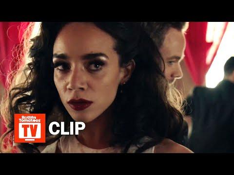 Killjoys S04E01 Clip | 'DSMR' | Rotten Tomatoes TV