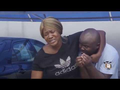 Small World Complete Season - (Mercy Johnson) A Must Watch Nigerian Movie 2018