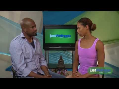 Lifestyle Change Promo – Just Wellness