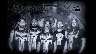 Video DARKFALL - Rise to Dominate (Official Video)