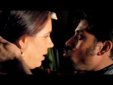 Mumbai Se Aaya Mera Dost - Comedy Love Scene