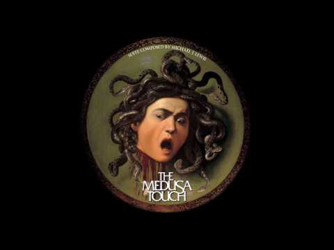The Medusa Touch (Suite)