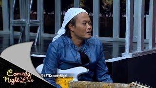 Video Latihan di Backstage - CNL 6 Desember 2015 MP3, 3GP, MP4, WEBM, AVI, FLV Mei 2019
