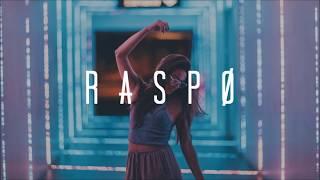 Kygo - Stargazing ft. Justin Jesso (Raspo Remix)