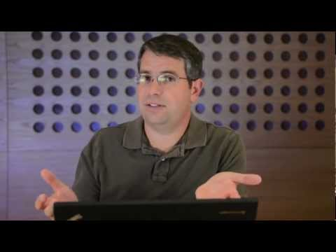 Matt Cutts: What does Google think of single-page websi ...