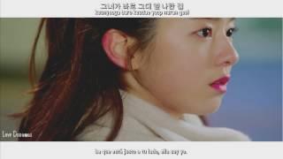 [MV] Park Boram - Isn't She Lovely || Introverted Boss OST [Sub Español+Rom+Hangul]