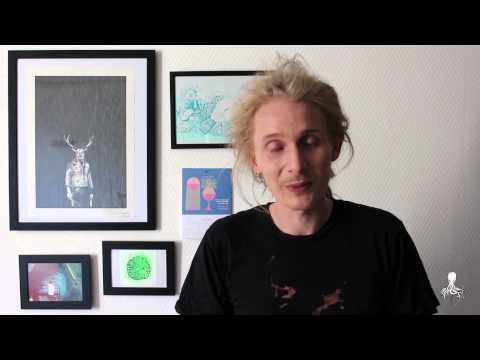 Vidéo de Léna Mariel