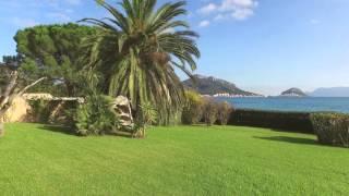 Golfo Aranci Italy  city pictures gallery : Villa in vendita a Golfo Aranci, Sardegna, Italia