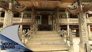 Krui Indonesia  City pictures : Indonesia bagus - Liwa & Krui Lampung Barat