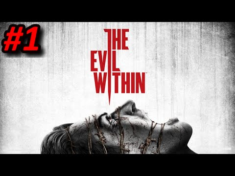 the evil within xbox one occasion