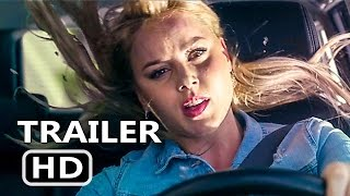 Nonton Lavender  Thriller  2017    Trailer Film Subtitle Indonesia Streaming Movie Download