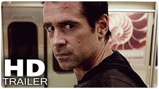 Nonton SOLACE TRAILER | Colin Farrell, Anthony Hopkins Movie 2015 Film Subtitle Indonesia Streaming Movie Download