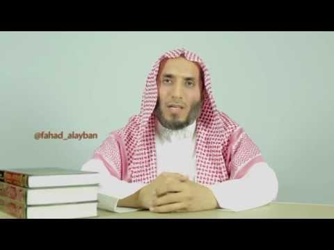 برنامج #دقيقة_في_رمضان : الحلقة [ 12 ] بعنوان : حكم من مات وعليه صيام رمضان