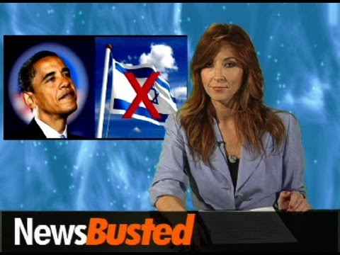 Newsbusted 3/26/13