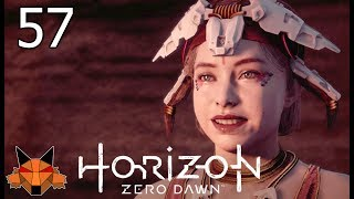 Let's Play Horizon Zero Dawn Part 57We look for information about Gavan in Brightmarket and then begin working on the new quests we picked up there.Objectives completed in this episode:Sunstone Rock - Talk to the InnkeeperSunstone Rock - Search the Inn for Information about GavanSunstone Rock - Follow Gavan's TrailSunstone Rock - Kill the SmugglersSunstone Rock - Talk to GavanSun's Judgment - Investigate the StorehouseSun's Judgment - Follow the TracksSun's Judgment - Investigate the AreaSun's Judgment - Follow the Fruit TrailSun's Judgment - Climb up the RocksSun's Judgment - Kill the GlinthawksSun's Judgment - Follow the Blood TrailSun's Judgment - Talk to the ThiefSun and Shadow - Investigate the GardenSun and Shadow - Follow the TracksSun and Shadow - Investigate the BoathouseSun and Shadow - Investigate the IslandSun and Shadow - Talk to ElidaSun and Shadow - Go to Atral's Signal FireSun and Shadow - Follow the TracksSun and Shadow - Find AtralSun and Shadow - Talk to Atral Sun and Shadow - Kill the Shadow Carja SoldiersSun and Shadow - Return to ElidaSun and Shadow - Talk to LahavisQuests completed in this episode:Sun and ShadowThis playlist: https://www.youtube.com/playlist?list=PLxVCT8htDB0e5H8zxK5yVk8ZIxlp7_4LWSubscribe! https://www.youtube.com/user/MentalFoxOG?sub_confirmation=1Follow me on Twitter: https://twitter.com/MentalFoxOGFollow me on Facebook: https://facebook.com/MentalFoxOGGame description from playstation.com: In a lush, post-apocalyptic world where nature has reclaimed the ruins of a forgotten civilization, pockets of humanity live on in primitive hunter-gatherer tribes. Their dominion over the new wilderness has been usurped by the Machines – fearsome mechanical creatures of unknown origin.Horizon Zero Dawn is an exhilarating new action role playing game exclusively for the PlayStation® 4 System, developed by the award winning Guerrilla Games, creators of PlayStation's venerated Killzone franchise.Buy the game here: https://www.playstation.com/en-us/games/horizon-zero-dawn-ps4/?emcid=pa-ph-97936*Check out my other Let's Plays:Horizon Zero Dawn: http://bit.ly/2mg2f4BNioh: http://bit.ly/2lWrk1MResident Evil 7: http://bit.ly/2ly6MAyDeus Ex Mankind Divided: http://bit.ly/2n8GiSRNo Man's Sky: http://bit.ly/2mvsmFjInside: http://bit.ly/2aUV1wkSunday Samplers: http://bit.ly/2aUV5MOUncharted 4: http://bit.ly/2aUUJWmDark Souls 3: http://bit.ly/2awtW3iRise of the Tomb Raider: http://bit.ly/2aufdEVFirewatch: http://bit.ly/1LjNyAuThe Old Hunters Bloodborne DLC: http://bit.ly/2ayNpRrGone Home: http://bit.ly/2aRprmjFallout 4: http://bit.ly/2ayNHHPUntil Dawn: http://bit.ly/2aOjzc6SOMA: http://bit.ly/2aJEYlFBatman Arkham Knight: http://bit.ly/2aAXJpfThe Witcher 3: http://bit.ly/2aOjlSdThe Witcher: http://bit.ly/2aPfDs4Bloodborne: http://bit.ly/2aT0SpvThe Evil Within: http://bit.ly/2aJFjEQTo The Moon: http://bit.ly/2awwHkYDragon Age: Inquisition: http://bit.ly/2b3KDBVFar Cry 4: http://bit.ly/2aUXoPMBeyond Good & Evil: http://bit.ly/2avsmvsAlien:Isolation Last Survivor: http://bit.ly/2aT1o6BAlien:Isolation Crew Expendable: http://bit.ly/2avEUZSDreamfall Chapters http://bit.ly/2aD2vD3Alien: Isolation: http://bit.ly/2amuBl2Crown of the Ivory King Dark Souls 2 DLC: http://bit.ly/2b3LtysDestiny: http://bit.ly/2aUXw1RCrown of the Old Iron King Dark Souls 2 DLC: http://bit.ly/2aJFOysCrown of the Sunken King Dark Souls 2 DLC: http://bit.ly/2auiBja