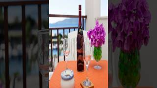 Apartments Milica 716 hotel city: Donji Okrug - Country: Croatia Address: Zrinsko Frankopanska 6; zip code: 21223  Featuring free WiFi and air conditioning, Apartments Milica 716 is situated in Donji Okrug. Split is 19 km from the property. Free private parking is available on site.  All units include a TV. Some units have a seating area and/or balcony. --